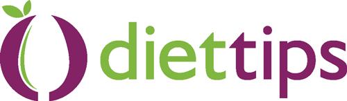 diettips.gr | Κέντρο Διαιτολογίας & Διατροφής, Θεσσαλονίκη, Κοζάνη & Κιλκίς | Παπασπανός - Ναούμη, Διαιτολόγοι - Διατροφολόγοι